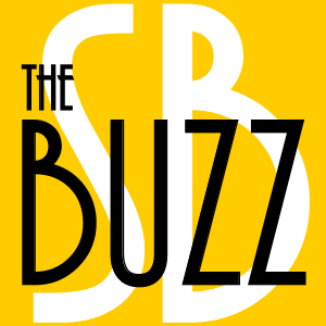 The Small Business Buzz is a podcast talking on legal, marketing, strategy, and entrepreneurship topics with weekly interviews with business thought leaders.